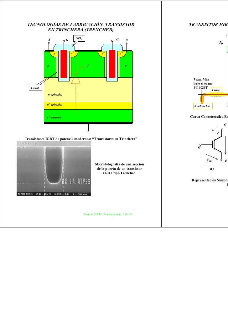 35808132 transistores