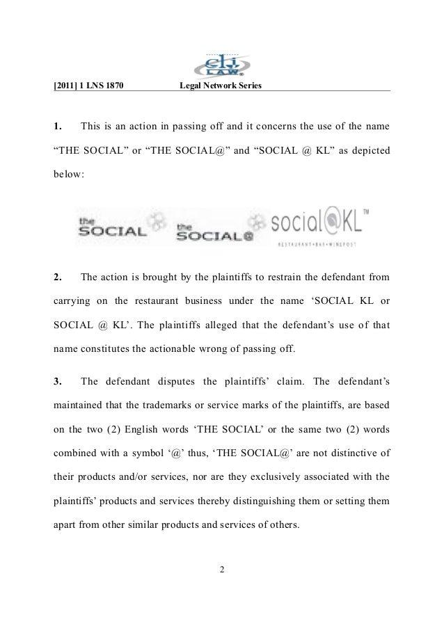 Social Full Decisionlns201111870