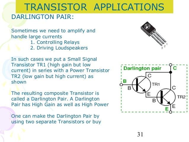 basic-analog-electronics