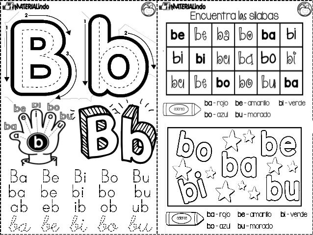359750007 si-leo-y-escribo-silabas-1-1-jemmy-pdf