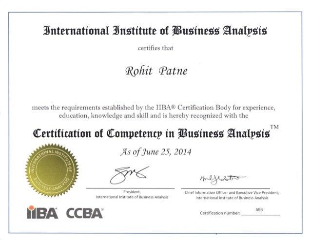 CCBA_certificate