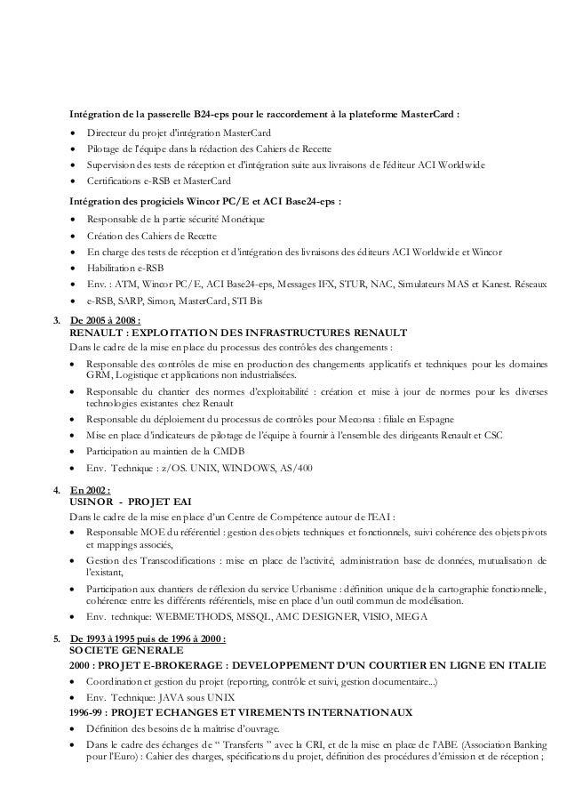 cv isabelle de vigouroux 29112015 fran u00e7ais