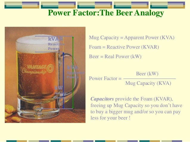 power factor improvement using capacitor bank pdf