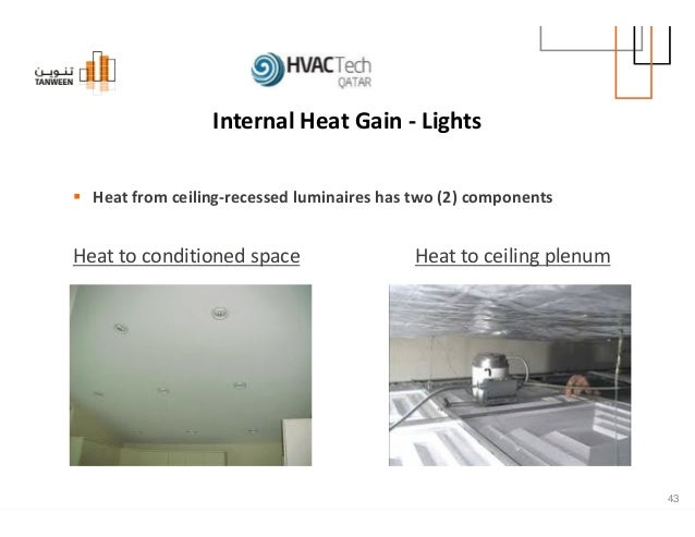 Integrating Cost & Engineering Considerations in HVAC Design