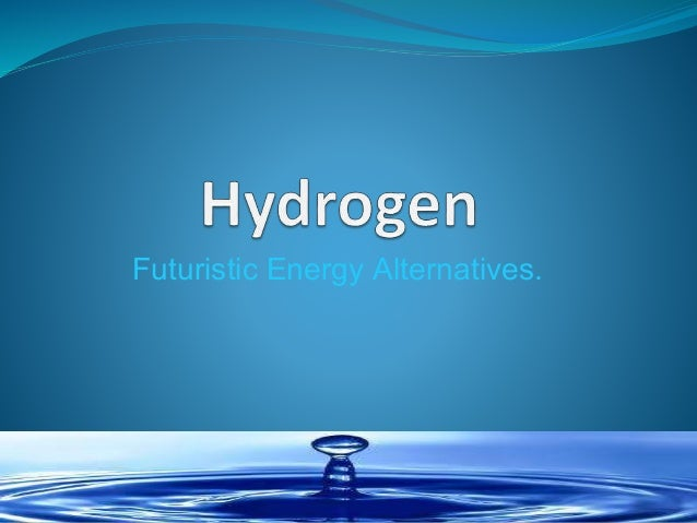 hydrogen research Global climate and energy project (gcep), long-term research effort led by stanford university for the development of a global energy system with low greenhouse emissions.