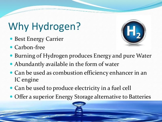 hydrogen fuel cell research papers The current status of the hydrogen infrastructure does not lend well to widespread use of hydrogen fuel cell electric vehicles (hfcevs).