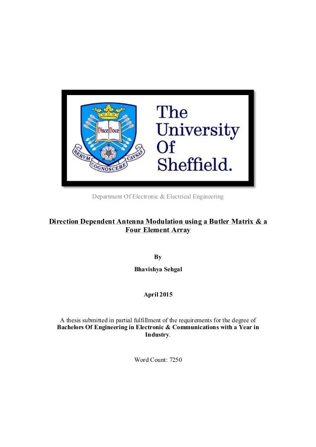 Dissertation in in linguistics outstanding structure study tier