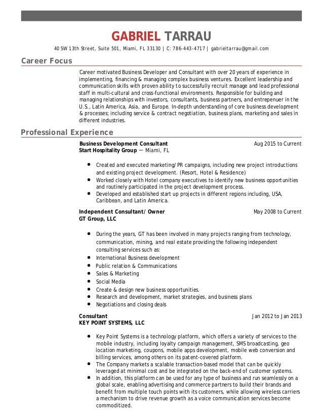 gabriel tarrau resume 1 2016 pdf