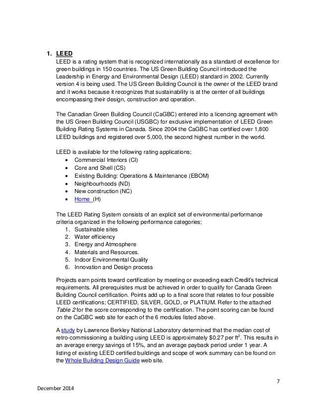 Undergraduate Catalog CAUS School Of Architecture Design