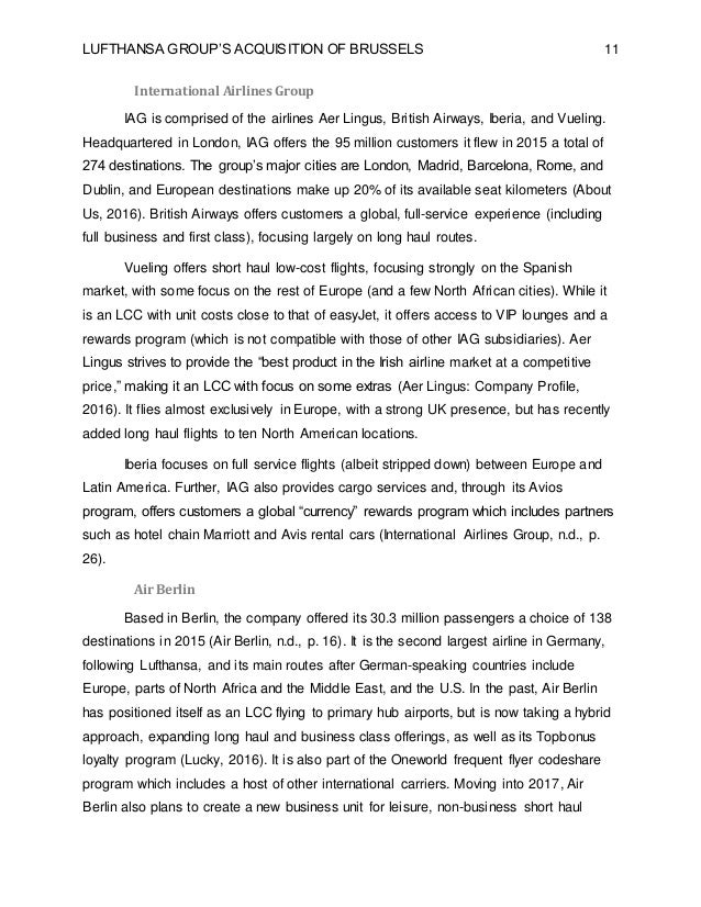 capstone project chapter 3 final Capstone chapters 1-5 final 1 jp morgan chase & co: banking technology 1 author note this capstone paper was prepared for the spring 2015 semester of the capstone general management.
