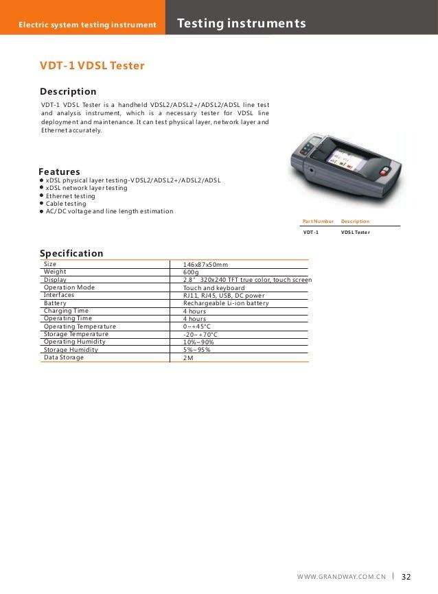 Apc Pro 1300 Beeping