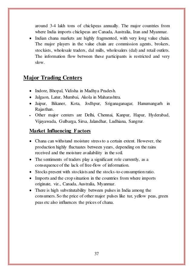 Stock options trading online tradespoon