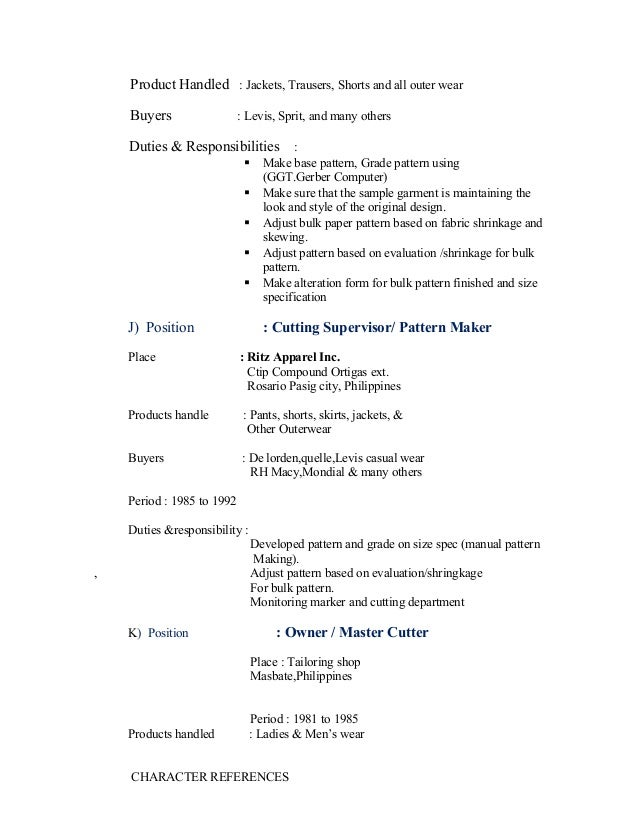 essay benefit of watching television bloodfin sample resume for
