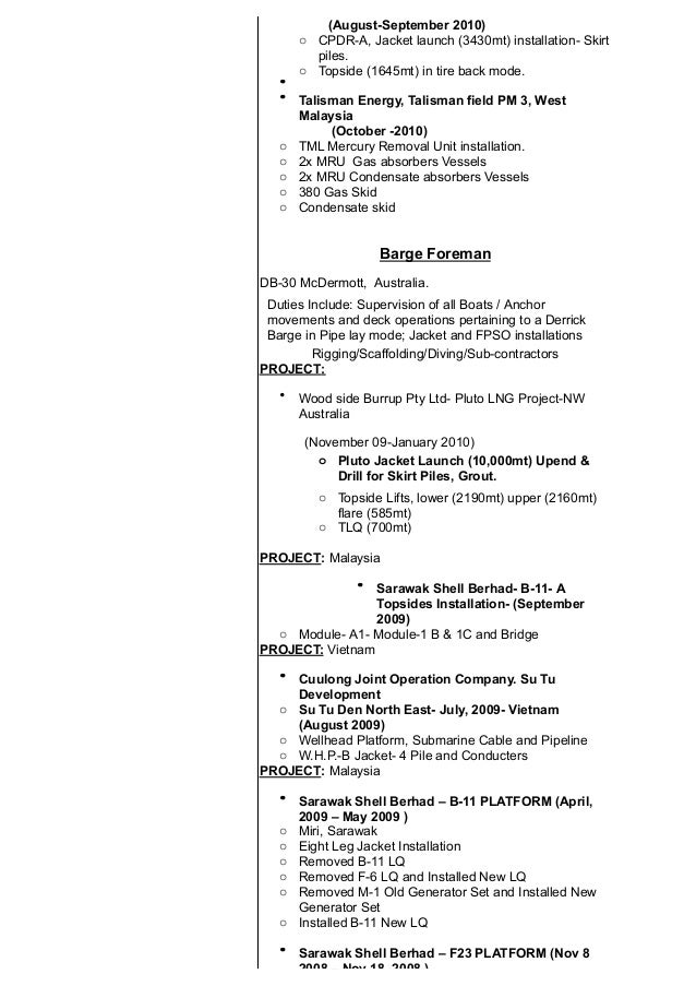 front desk resume samples resume front office assistant front