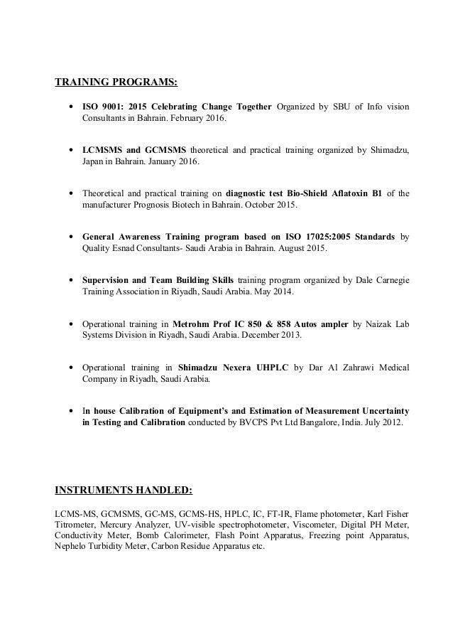 Muzamil-Resume-1