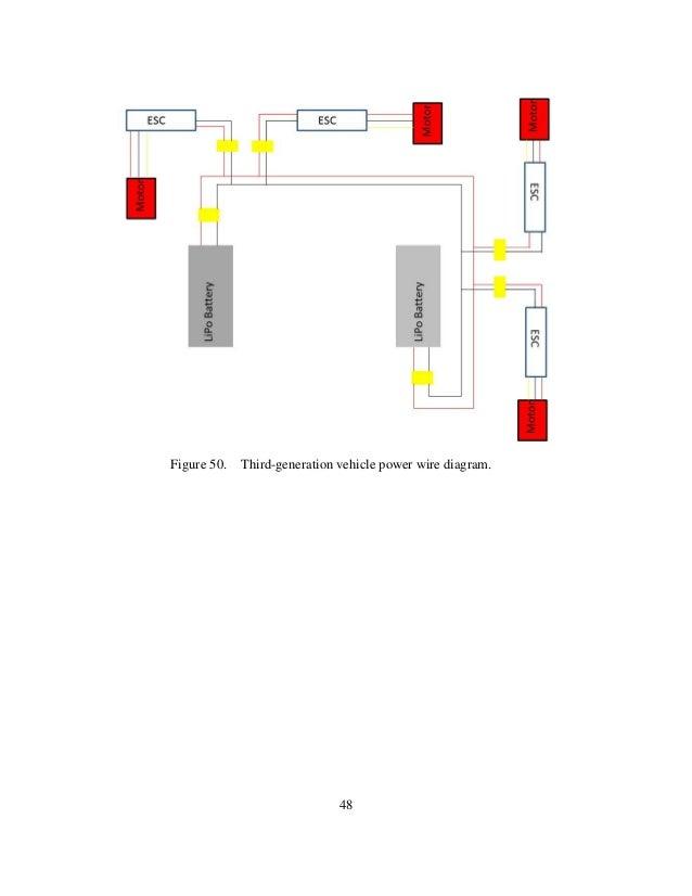 15junsmitleyeric 68 638?cb=1434415942 15jun_smitley_eric tdi wiring diagram at nearapp.co