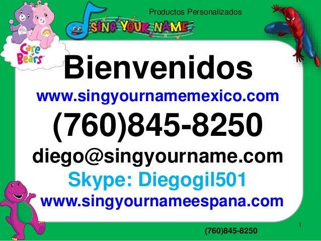 El juego de las imagenes-http://image.slidesharecdn.com/35e838ff-0578-49b9-aa95-729d58c2717e-150223130733-conversion-gate02/95/2015-estacion-de-personalizacion-1-638.jpg?cb=1432681829