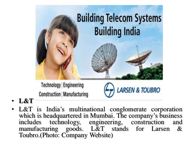 a multinational conglomerate corporation Corporate social responsibility of multinational corporations they are more interested in company well-known multinational corporations in the information.