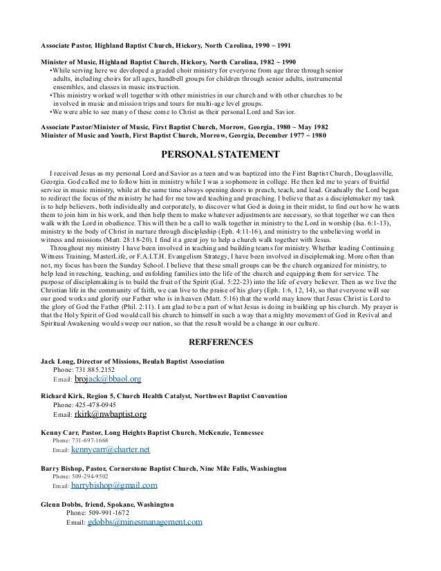 eric walsh resume 2014
