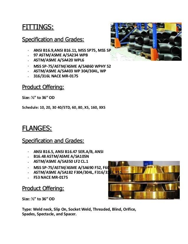 Introduction JSS PDF
