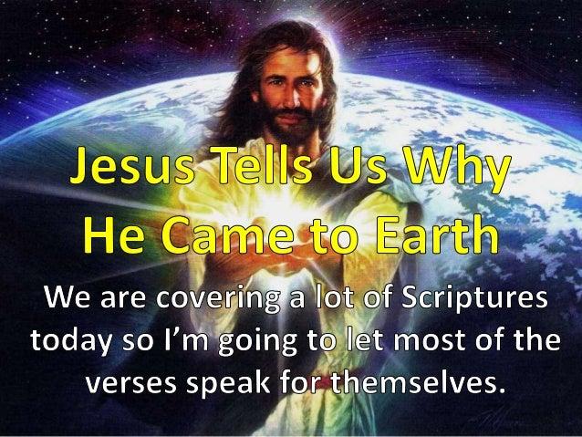 http://www.hdwallpapersinn.com/the-nativity-story.html