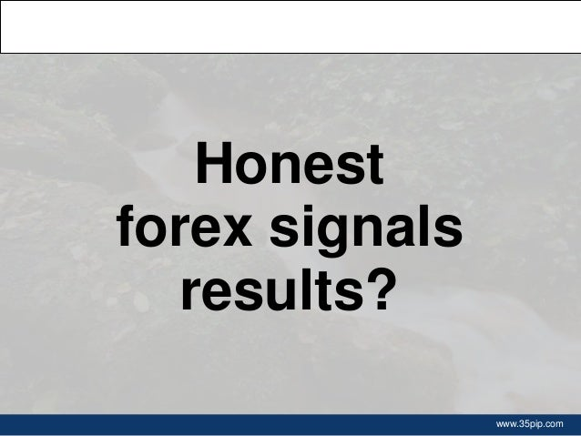 35 pips forex signals