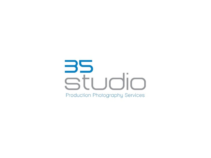 About us                                                  Artists & Stylists:35studio stands as a complete photography    ...