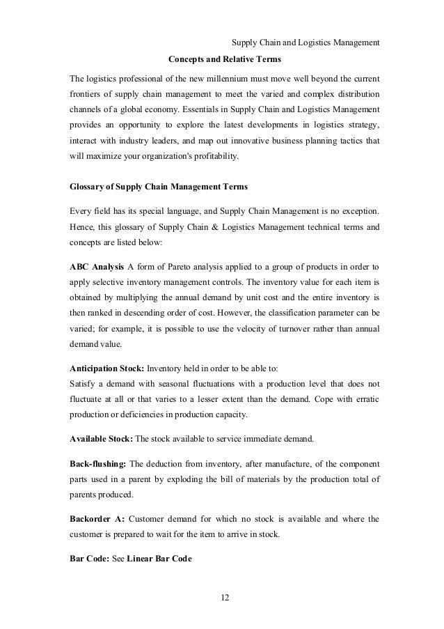 organization strategy at millennium case study Millennium media inc and john voorenberg case study solution organization and strategy at millennium (a) organization and strategy at millennium (b) abb flexible automation (a): global strategy for the millennium.