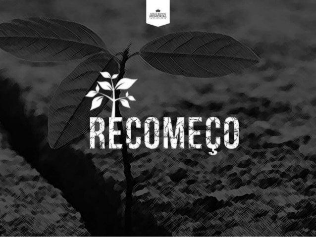 Diário do Corrompido Recomeo-1-638