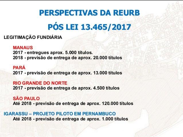 OBRIGADO! rodrigo@numeriano.com.br Telefone: (11) 3122-2100