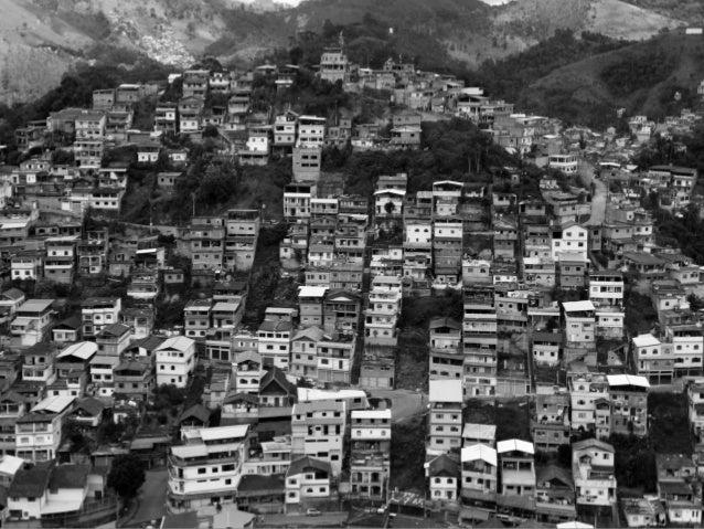 • Viabiliza a titulação daqueles que ocupam unidades habitacionais sobrepostas, situadas em um mesmo lote; • Cada ocupan...