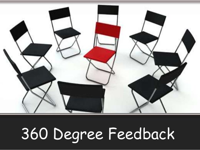 360 Degreefeedback. Plumbers Springfield Ohio Linux Cloud Storage. How Long Does It Take To Diagnose Ms. Cheap Payroll Services Los Angeles Accounting. Four Types Of Sentences Powerpoint. Att Uverse Internet Coupon Hyde Park Chicago. Pest Control Philadelphia Humana Lexington Ky. Ford Dealership In Dallas Tx. 2014 Honda Pilot Images Do I Need Hearing Aids