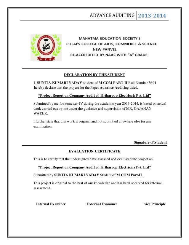 aproject reportonamul company ltdin the subject Amul summer intern project report 2011  at gujarat co-operative milk marketing federation ltd, kala ghoda mumbai, in vashi city from 24th may 2011 to 11th july .