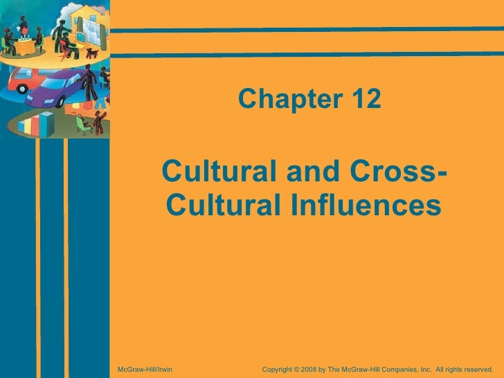 cross cultural issues in consumer behavior An integrative framework for cross-cultural consumer behavior david luna presents a framework that integrates and reinterprets current research in cross-cultural consumer behavior understanding issues from the viewpoint of the subjects being studied.