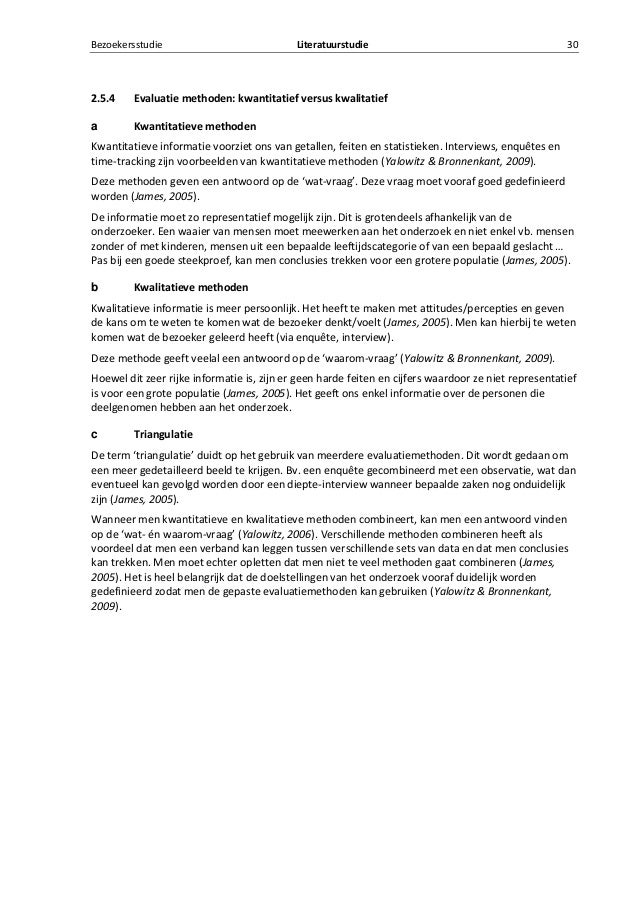 Email cover letter and resume as attachment photo 1