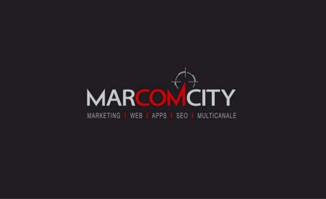  La solution de marketing multicanale  L'apps mobilité  Chiffres clés et tendances  Une apps comme ultime outil market...
