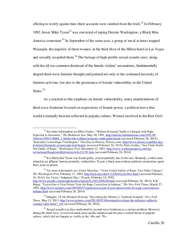 thesis for desirees baby Click here click here click here click here click here thesis of desiree baby desiree's baby thesis statements and.