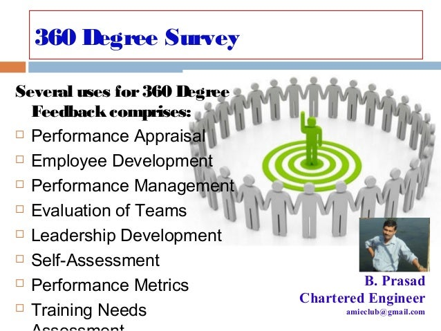 developing a performance appraisal system Developing an effective performance appraisal system can benefit the organization in many ways by ensuring your employees are always up to date on the performance appraisals are helpful because they measure and assess the performance of the employee to ensure he or she has kept up with the.