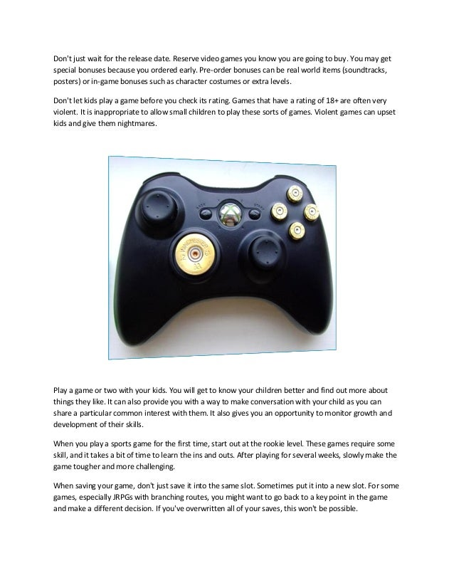 360 modded controllers Slide 2