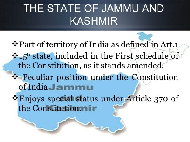Article 370 of indian constitution in hindi pdf