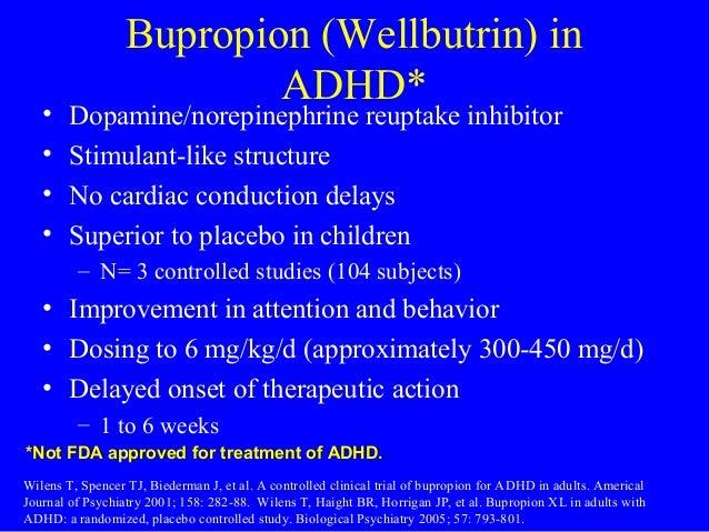 add adult wellbutrin