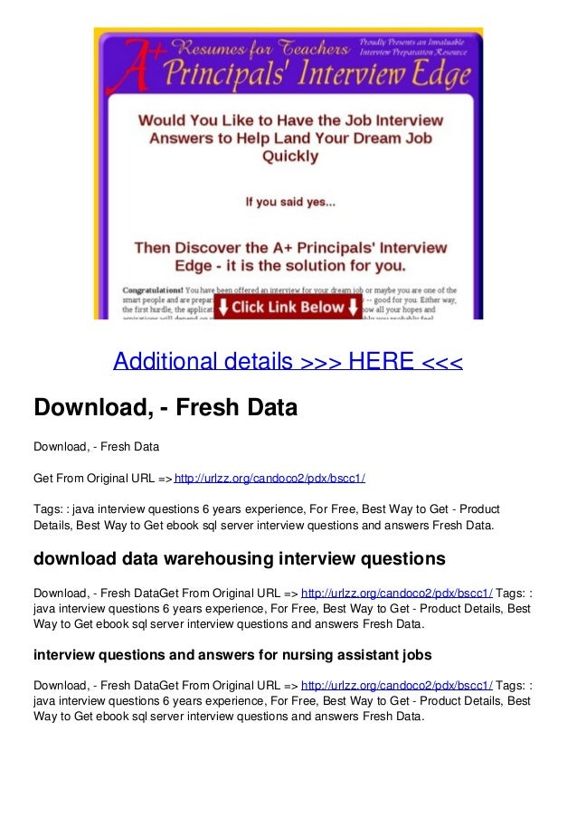 Sql Server Interview Questions Shivprasad Koirala Pdf