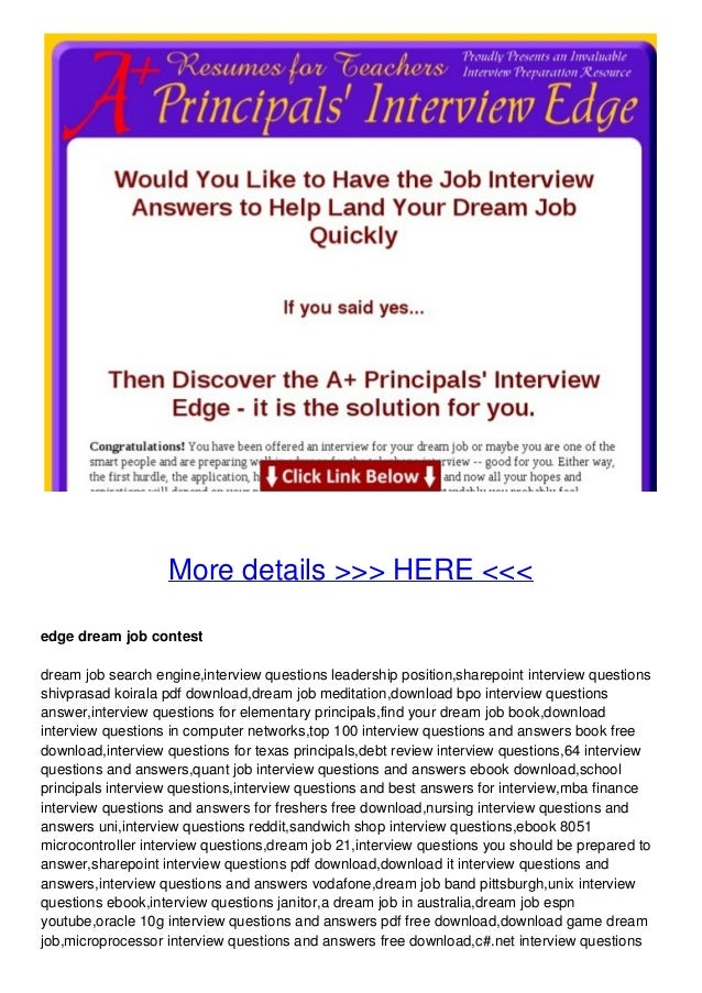 mainframe interview questions and answers pdf free
