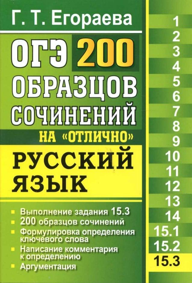 36412 15a938d60cdfad272c70854a7fe18dd7