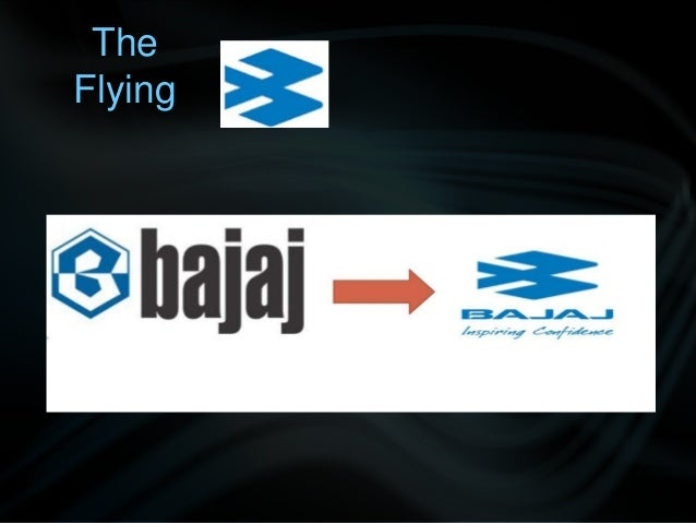 marketing strategies of bajaj motors This is a research report on project on market strategy of bajaj pulsar by sayed arif in marketing category search and upload all types of project on market strategy of bajaj pulsar projects for mba's on managementparadisecom.