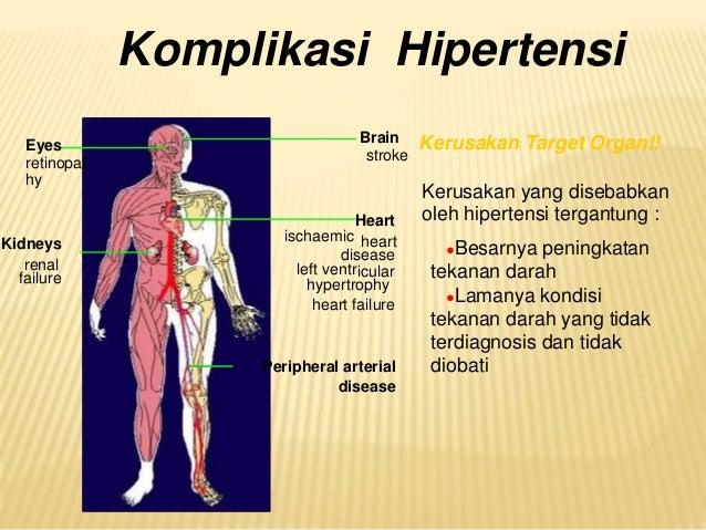 Jenis penyakit jantung koroner pdf — brad. Erva-doce. Info.