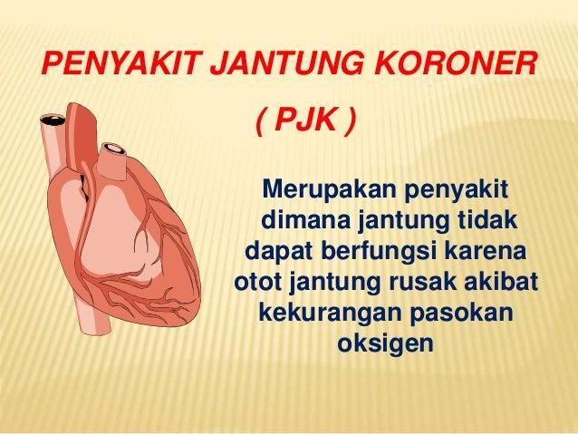 BAHAYA! Diabetes, Jantung & 9 Penyakit ini Disebabkan Karena Obesitas / Kegemukan