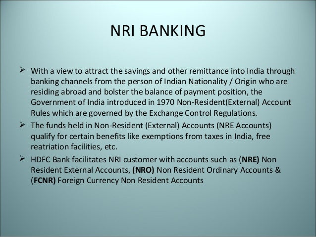 Armoured Vehicles Latin America ⁓ These State Bank Of India