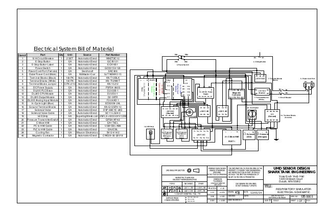Schematics  U0026 Diagrams