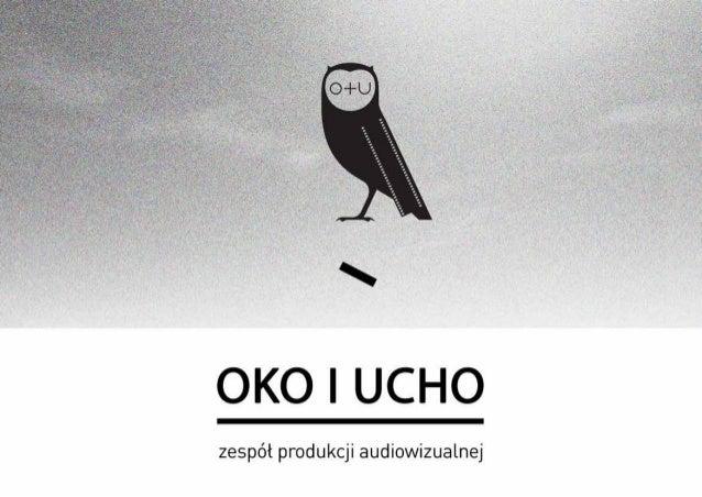 OKO_I_UCHO